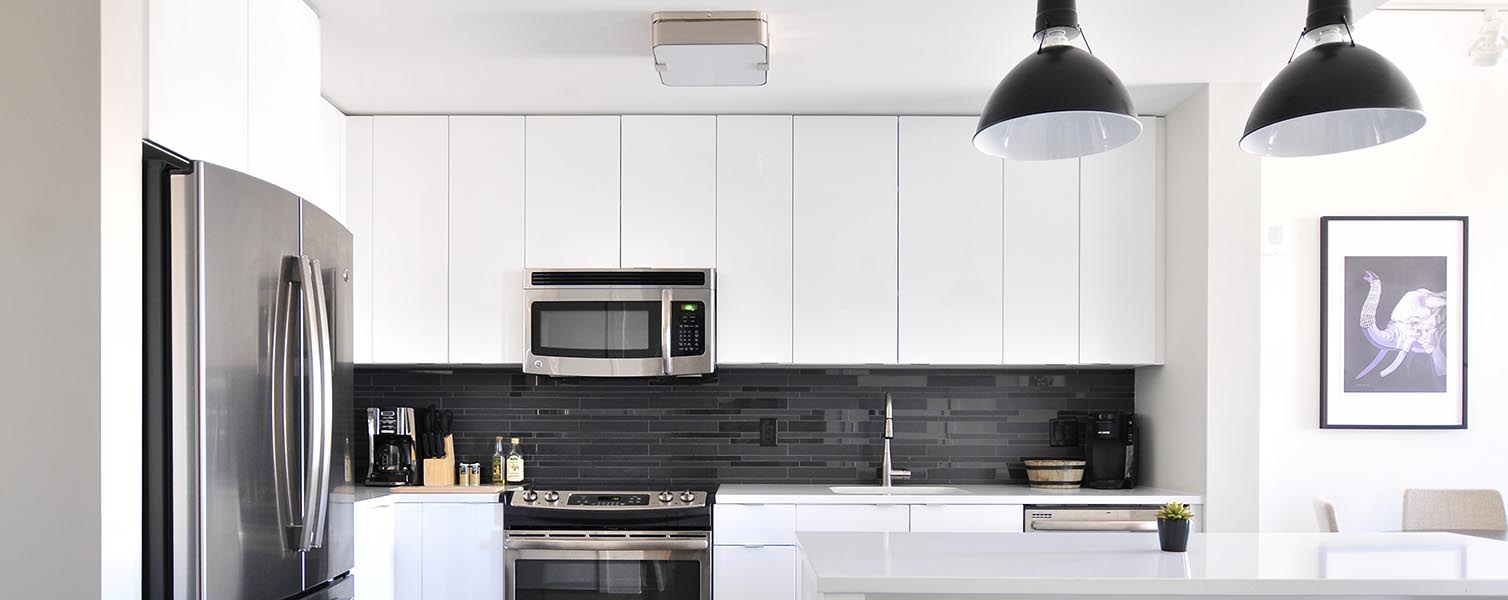 Professional Interior Painting Cabinets | Best Way Painting