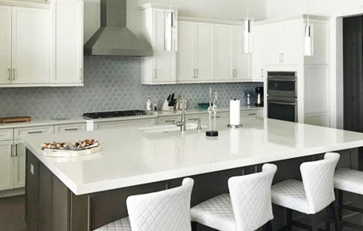 Professional Interior Painters Cabinet Painting | Best Way Painting