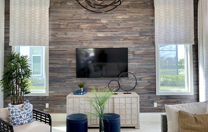 Professional Interior Wallpaper | Best Way Painting